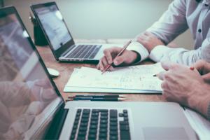 Blog - Wet verbetering poortwachter
